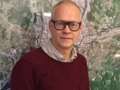 """""""Man bygger lite stolthet till Bergsjön"""""""